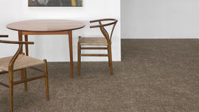 Meridia Commercial Modular Carpet Tarkett