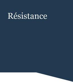 Tarkett resistance