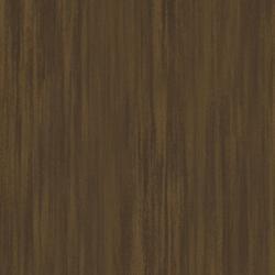 Linoleumgolv | Originale Essenza 2.5 mm |                                                          Vegetale CHESTNUT 451