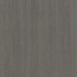 Linoleum   Style Elle                                                            Style Elle FERRO 305