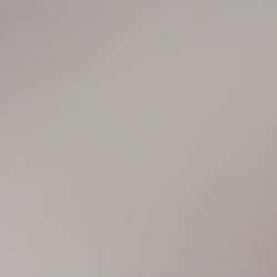 Linoleum | ETRUSCO xf²™ (2.5 mm) |                                                          Etrusco SILVER 003