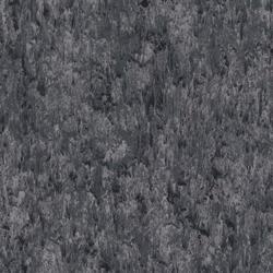 Suelos Electrostáticos | LINOLEUM CONDUCTIVE xf²™ |                                                          Veneto DARK GREY 808