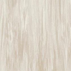 Homogeneous Vinyl | Vylon Plus |                                                          Vylon LIGHT WARM GREY 0581