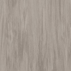 Homogeneous Vinyl | Vylon Plus |                                                          Vylon BROWN BEIGE 0589