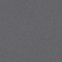 Vinílico homogéneo | ECLIPSE PREMIUM |                                                          Eclipse DK COOL GREY 0968