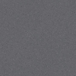 Homogeneous Vinyl | Eclipse Premium |                                                          Eclipse DK COOL GREY 0968