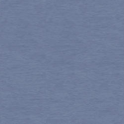Wallcoverings | WALLGARD |                                                          Wallgard CONTRAST BLUE