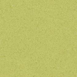 Homogene Bodenbeläge | iQ ONE (ohne PVC) |                                                          Iq One GREEN