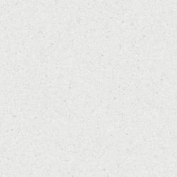 Homogeneous Vinyl | Contract Plus |                                                          Contract LIGHT COLD GREY 0009