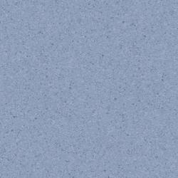 Homogeneous Vinyl | Contract Plus |                                                          Contract BLUE 0023