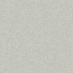 Heterogeneous Vinyl | TX MODULAIRE |                                                          Esquisse GREY