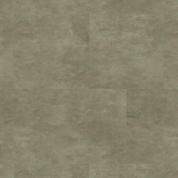 LVT (vinílicos modulares) | iD INSPIRATION 70 |                                                          Polished Concrete DARK GREY