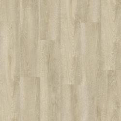 Afbeelding van vloersoort Antik Oak BEIGE