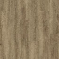 Afbeelding van vloersoort Antik Oak BROWN