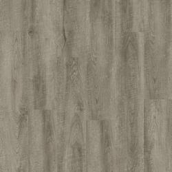 Afbeelding van vloersoort Antik Oak DARK GREY