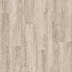 Afbeelding van vloersoort Antik Oak GREY