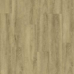 Afbeelding van vloersoort Antik Oak NATURAL