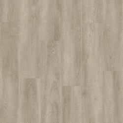 Afbeelding van vloersoort Antik Oak LIGHT GREY