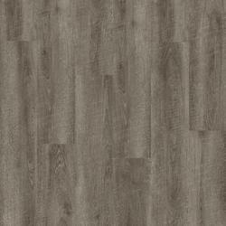 Afbeelding van vloersoort Antik Oak ANTHRACITE