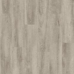 Afbeelding van vloersoort Antik Oak MIDDLE GREY