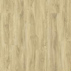 Afbeelding van vloersoort  English Oak LIGHT
