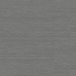 Afbeelding van vloersoort Trend Line BLACK