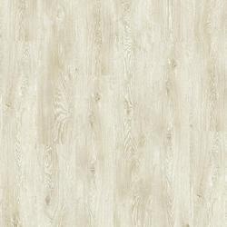 Luxury Vinyl Tiles | iD INSPIRATION 40 |                                                          White Oak LIGHT