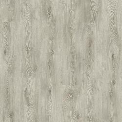 Luxury Vinyl Tiles | iD INSPIRATION 40 |                                                          White Oak GREY