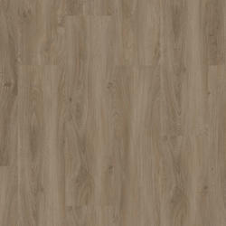 Lames et dalles PVC | iD Square |                                                          English Oak WARM GOLD