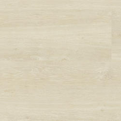 LVT Designgulve | iD Inspiration Loose-Lay |                                                          Limed Oak BEIGE
