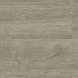 LVT Designgulve | iD Inspiration Loose-Lay |                                                          Limed Oak GREY