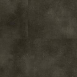 Lames et dalles PVC | iD Inspiration Loose-Lay |                                                          Beton BLACK