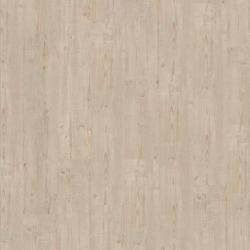 Afbeelding van vloersoort Washed Pine BEIGE
