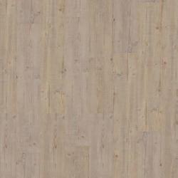 Afbeelding van vloersoort Washed Pine LIGHT BROWN