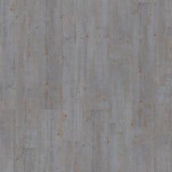 Afbeelding van vloersoort  Washed Pine BLUE