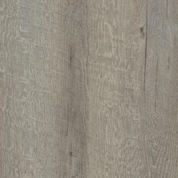 Luxury Vinyl Tiles   iD Essential Click                                                            Toasted Oak LIGHT GREY