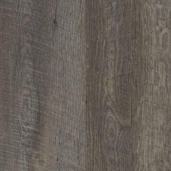 Luxury Vinyl Tiles   iD Essential Click                                                            Toasted Oak DARK GREY