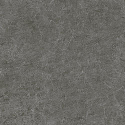 Luxury Vinyl Tiles | iD TILT |                                                          Concrete DARK GREY