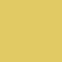 Heterogeneous Vinyl | ACCZENT EXCELLENCE 80 |                                                          Uni BRIGHT YELLOW