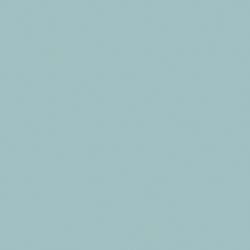 Heterogene vinylgulv / Akustikkgulv | Tapiflex Excellence 80 |                                                          Uni BRIGHT ICE BLUE