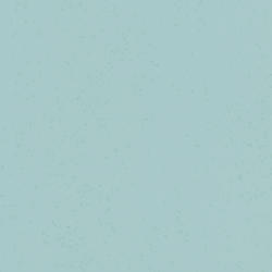PVC hétérogène | Acczent Platinium 100 |                                                          Melt LAGOON