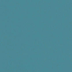 PVC hétérogène | Acczent Platinium 100 |                                                          Melt TURQUOISE