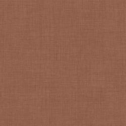 Safety Floors | Safetred Ion Linen Loose-Lay |                                                          Ion Linen RUST