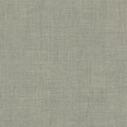 Safety Floors | Safetred Ion Linen Acoustic |                                                          Ion Linen MID GREY