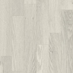 Vinyl Rolls | ESSENTIALS 280T |                                                          Trend Oak CREAMY WHITE