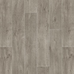 Rouleaux PVC | Exclusive 320T |                                                          Legacy Oak GREY