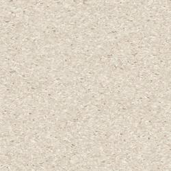 Suelos Vinílicos Homogéneos | iQ GRANIT |                                                          Granit BEIGE WHITE 0770