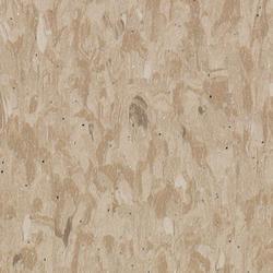 Safety Floors / Wetroom System | Granit Safe.T |                                                          Granit BEIGE 0702