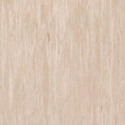 Homogeni vinil | STANDARD PLUS (2.0 mm) |                                                          Standard LIGHT BEIGE 0479