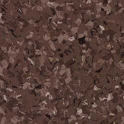 iQ Toro SC homogeneous vinyl floor Commercial flooring Tarkett